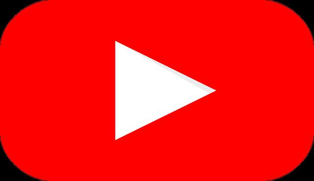 červená grafika