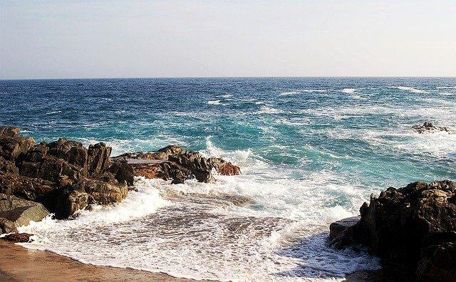 pobřeží.jpg