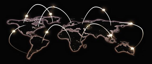 síťové údfaje.jpg